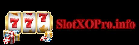 slotxopro.info